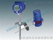 VF10 热式气体质量流量计