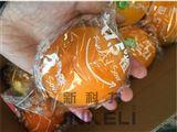 秭归脐橙包装机