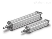 标准型日本SMC单杆双作用气缸