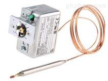 工业控制 JUMO 60/60001263 温控器