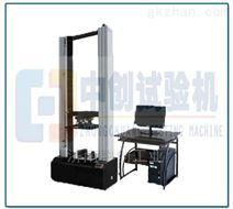 10吨微机控制塑料管材环刚度试验机价钱如何