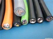 硅橡胶变频电缆价格
