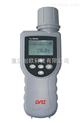 重庆便携式氧气检测仪器