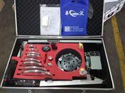 M-300-华沃便携式阀门研磨机,阀门维修设备