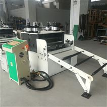 厚板伺服送料机冲压金属钢卷送料器送料设备