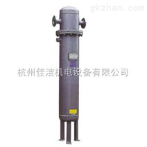 水冷式后部冷却器、风冷式后部冷却器