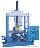 纸管抗压试验机|纱管耐压试验机GX-6043