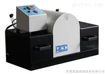 安全鞋垫板耐折试验机|安全鞋垫抗弯折试验机GX-5096