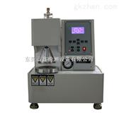耐破测试仪GX-6020-P