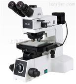 实验室金相显微镜:MCK-4RC