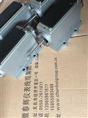 HUI热膨胀传感器TD-2-A2、TD-2-35、TD2-A50