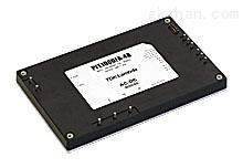 TDK AC-DC电源模块PFE300SA-28 PFE300SA-12