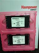 AC-DC电源模块PFE1000FA-28 PFE1000FA-12