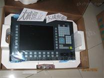 西门子数控系统专业维修,速度快