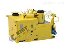 江蘇凱恩特供應優質三維調整液壓設備