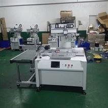 杭州市絲印機,杭州移印機,絲網印刷機廠家