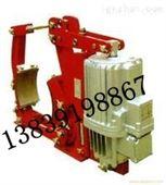 YWZ5电力液压鼓式制动器