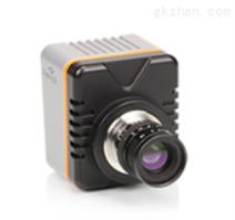 红外线隐裂相机(价格面议)