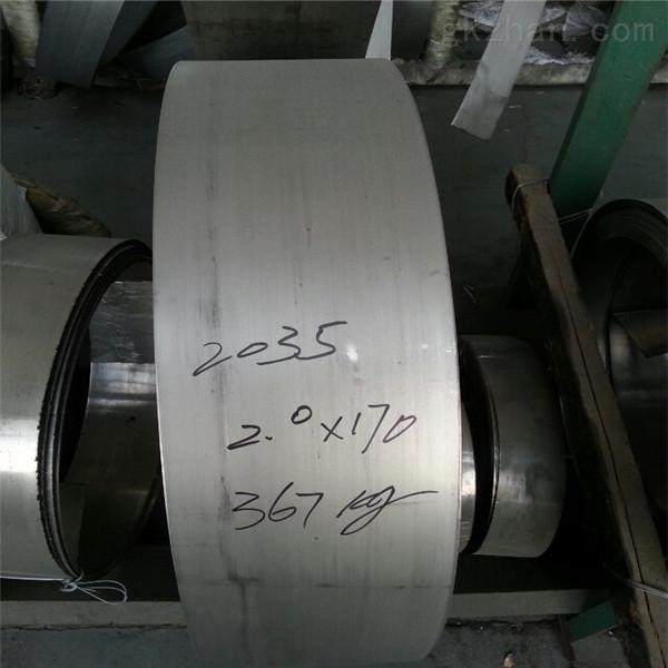 347H钢板