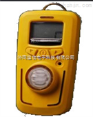 铜陵供应氧气检测仪,手持式氧气浓度检测仪
