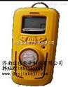 R10型二氧化硫检测仪
