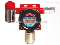 江苏可燃气体检测报警仪AEC2232bx