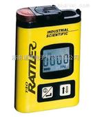 T40硫化氢检测仪,硫化氢泄漏检测仪