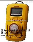氧气浓度检测仪 潍坊氧气浓度检测仪