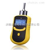 泵吸式二氧化碳检测仪,二氧化碳浓度检测仪