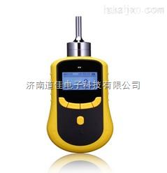 甲醛检测仪,便携式甲醛浓度检测仪