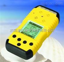辽宁、吉林环氧乙烷检测仪
