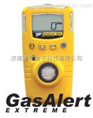 荆州供应手持式臭氧检测仪,臭氧浓度检测仪