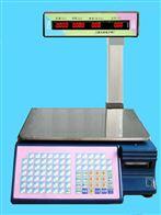 TM-Aa-6a供应超市称取数量计数电子条码打印秤