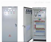 非标定制动力柜 低压配电柜 XL-21 落地开关柜