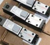 实际应用:分析ATOS电磁换向阀