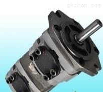 日本NACHI不二越柱塞泵原理及安裝維護