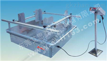 模拟运输振动试验台生产厂家