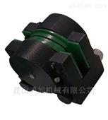 弹簧油压制动器刹车