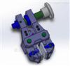 印刷张力制动器刹车