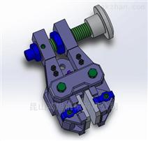 印刷張力制動器KEST剎車