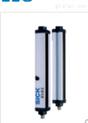 西克SICK开关型自动化光栅:ELG1-0150P571
