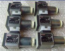 工业控制 Rexroth R412010850 压力开关