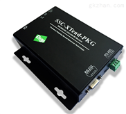 XTend成品RS232/485成品数传电台SSC-XT-PKG