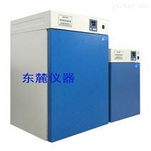 厂家电热恒温培养箱价格