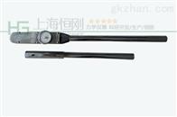 供应0-30N.m 40N.m圆形刻度盘公斤扭矩扳手