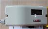ABB V18345-1010221001 阀门定位器 希而科