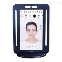 智美科技AR智能试妆镜,智能魔镜,美容美妆