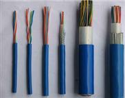 矿用信号电缆MHYV1*2*7/0.37