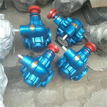 KCB-200齿轮泵华潮系列油泵