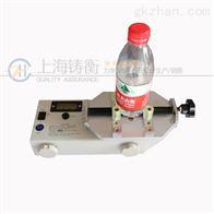 食品瓶盖力矩检测仪 塑料瓶瓶盖扭力测试仪